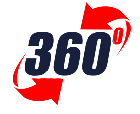 360-technology