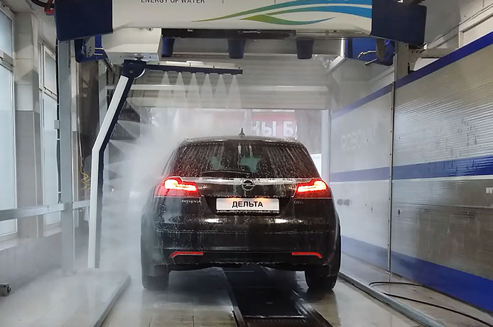 automatic-touchless-carwash10