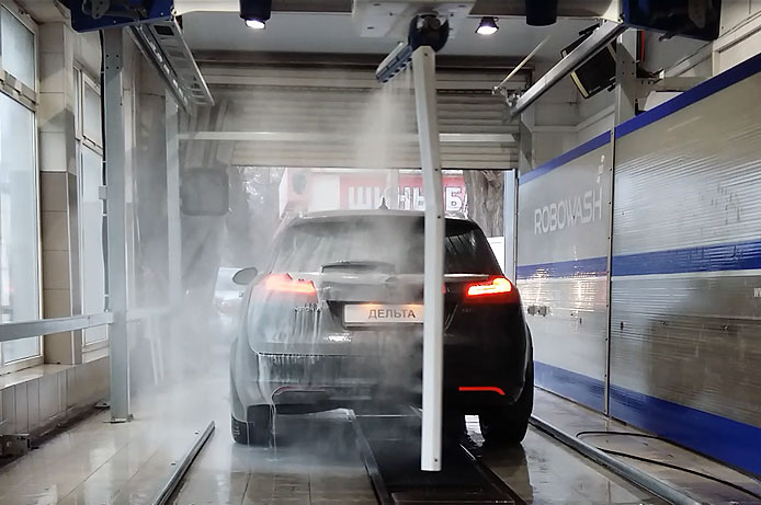 automatic-touchless-carwash11