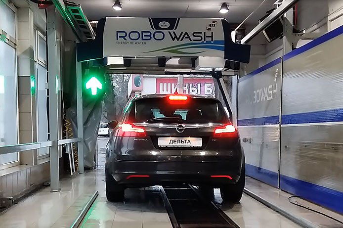 automatic-touchless-carwash2