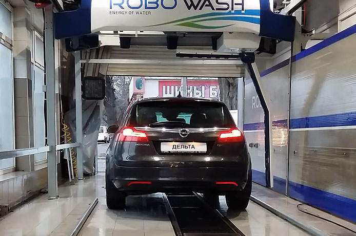 automatic-touchless-carwash3