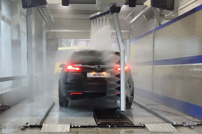automatic-touchless-carwash5