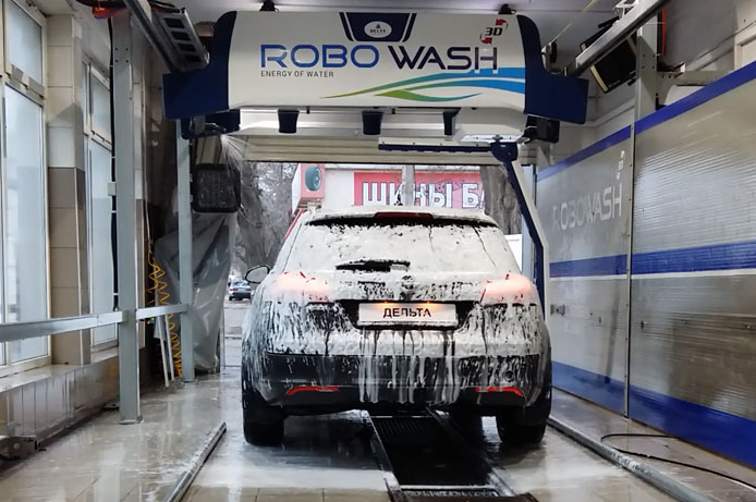 automatic-touchless-carwash6