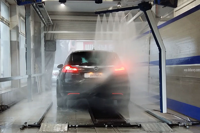 automatic-touchless-carwash8