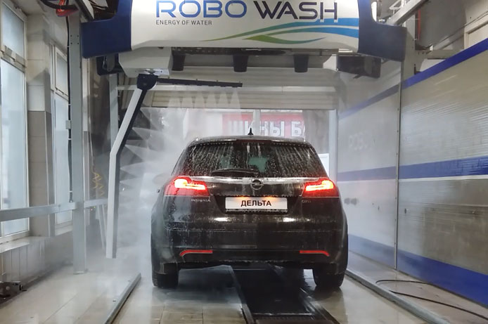 automatic-touchless-carwash9