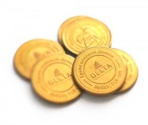 carwash-coins-delta