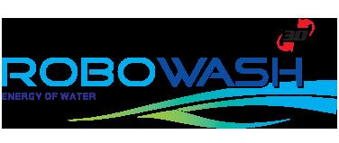 logo-robowash_original